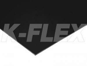 K-FONIK GK