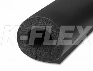 K-FLEX ULTRA